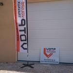 VDTP - Volgré (89)